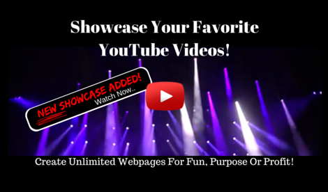 Showcase Added 470x276 wPlay